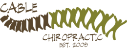 logo2008_001