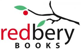 redbery-books-logo