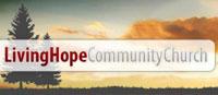 living-hope-church
